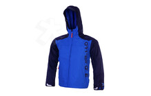 Salewa ARHI PTX KID JKT royal blue